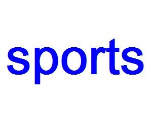 スポーツブランド ランドセル 一覧